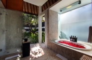 Extension Bali Khama Beach Resort and Spa