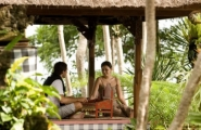 Pitamaha Resort and Spa