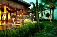Bali Khama Beach Resort