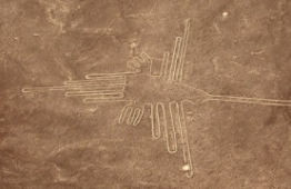 Extension Nazca